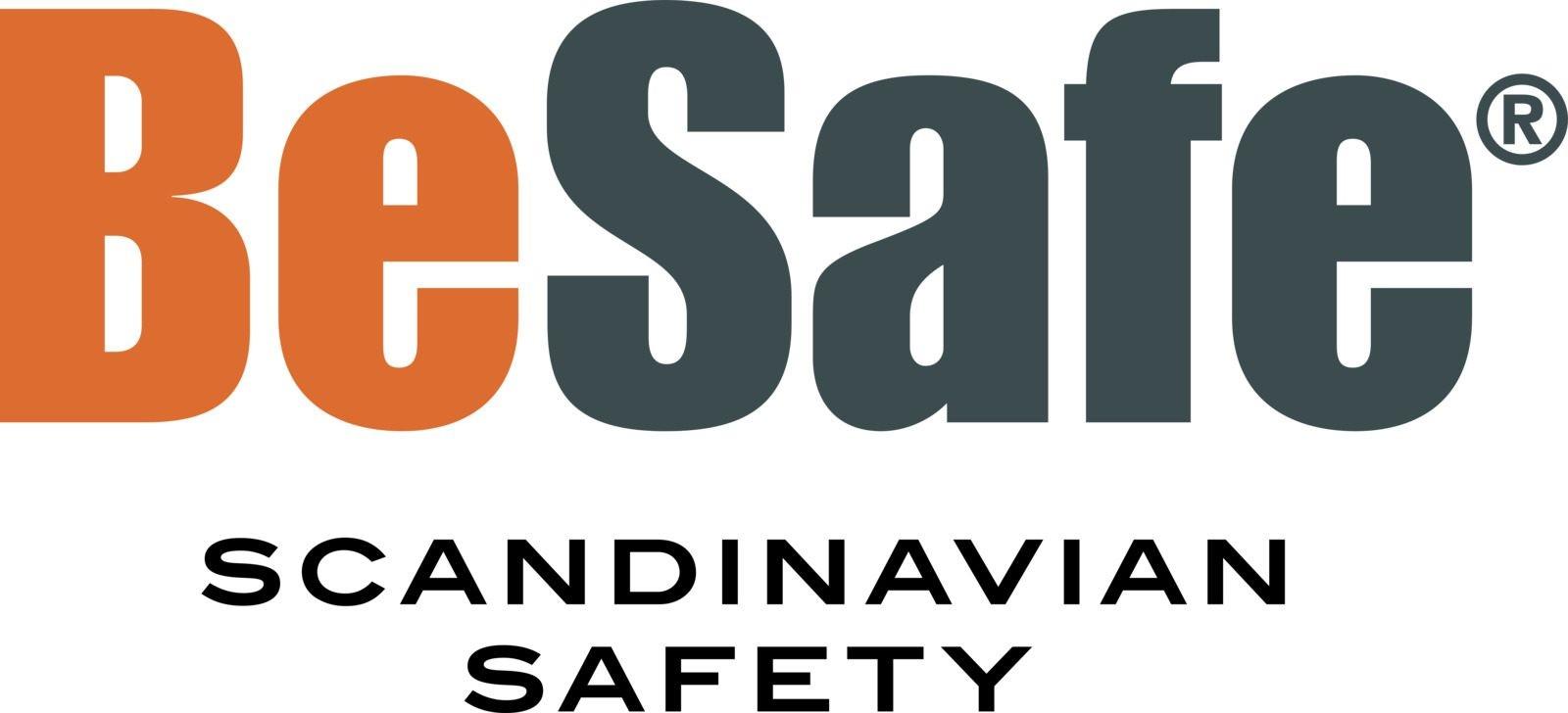 Blog BeSafe – 5x bezpieczniej